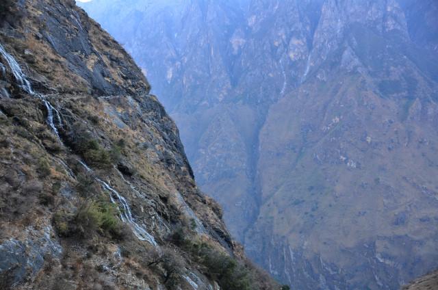 虎跳峡21