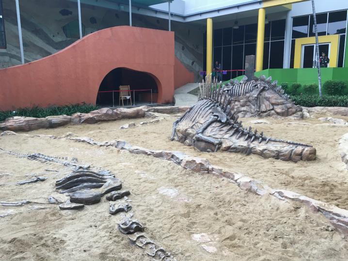 child-museum1