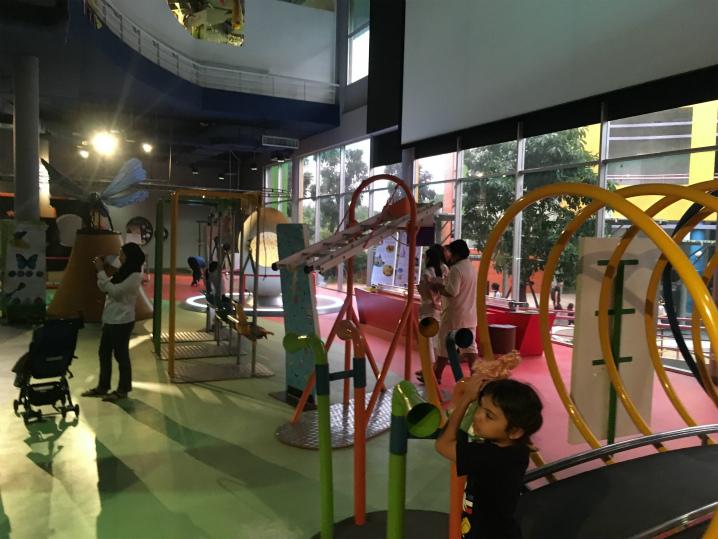 child-museum3