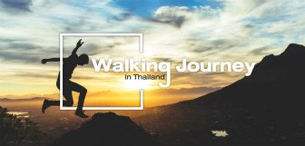 Walking-Journey