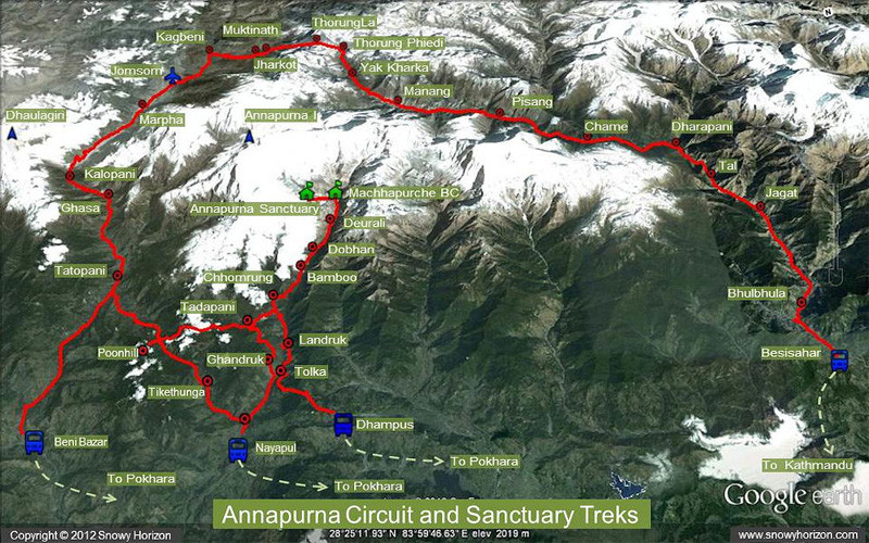 annapurna-base-camp-trek96