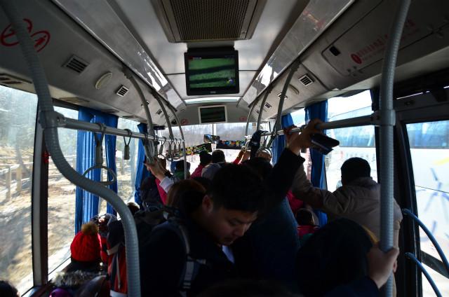 玉龍雪山5