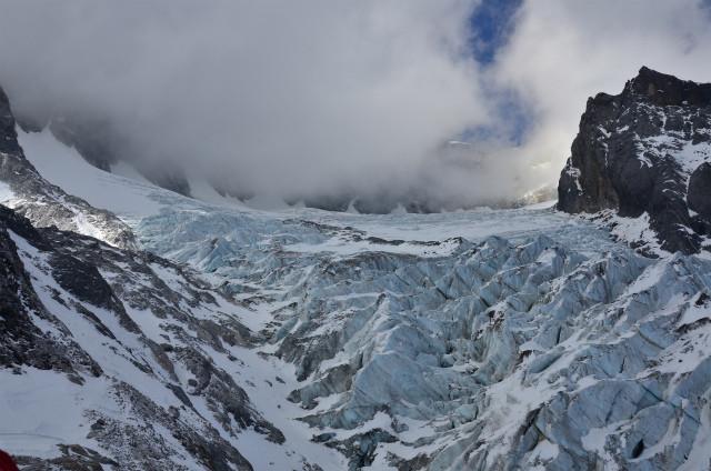 玉龍雪山12