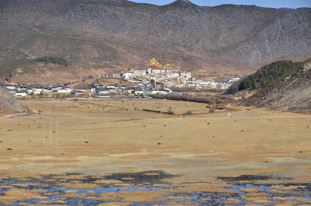 松賛林寺16