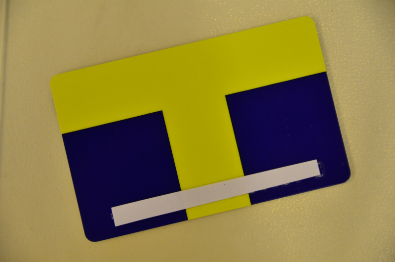 tpoint card