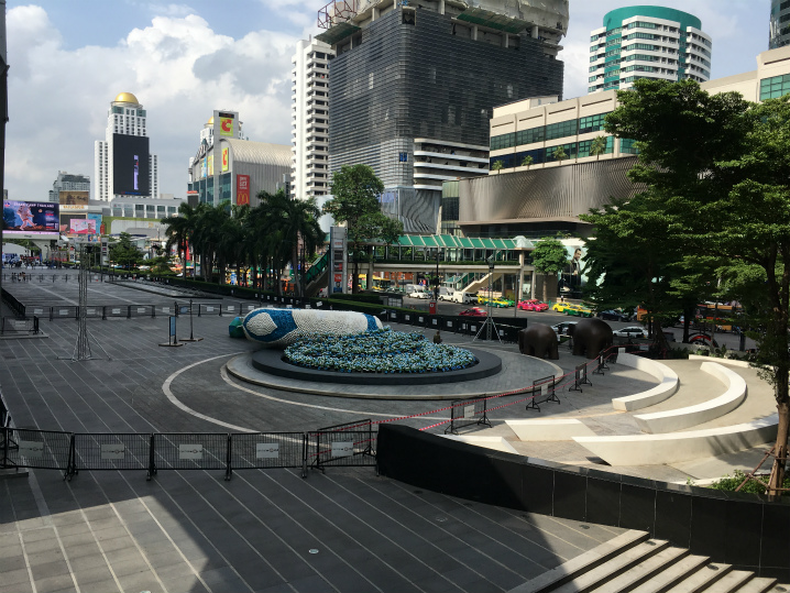 pokemongo-bangkok-central-world