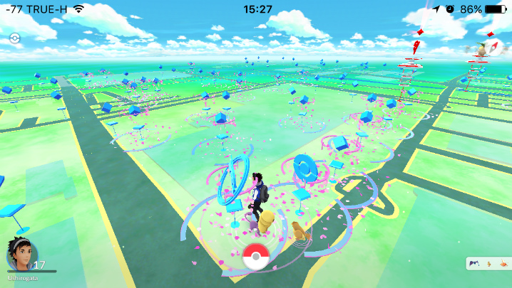 pokemongo-bangkok-central-world1