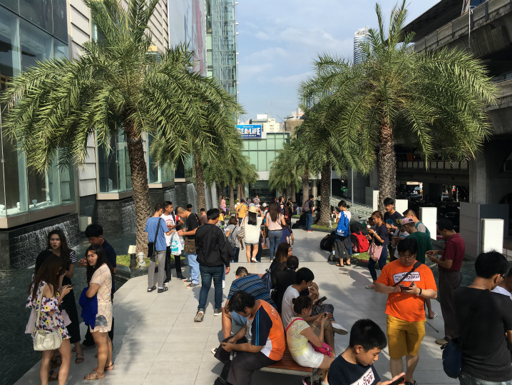 pokemongo-bangkok-siamparagon1
