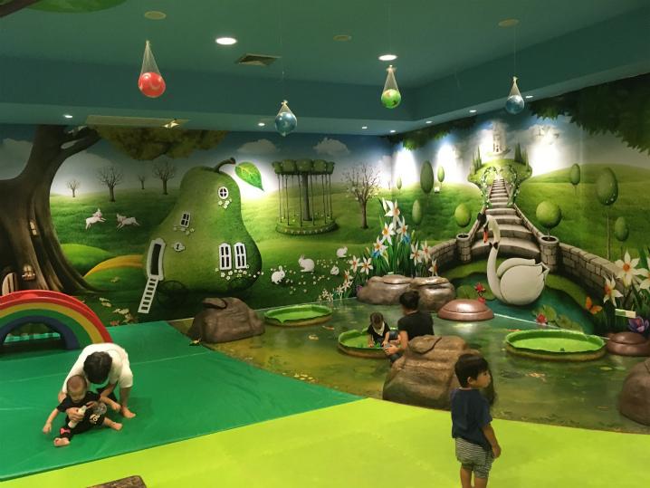 child-museum2