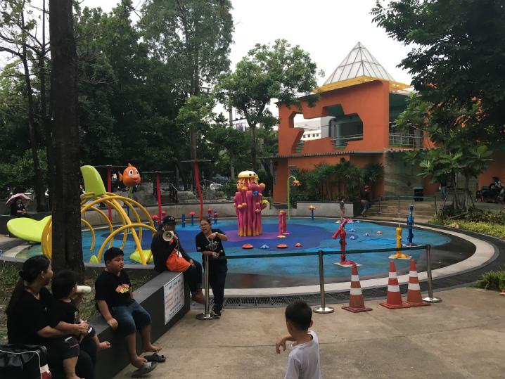 child-museum8